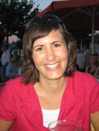 Sabine Menke