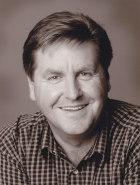 Stephan Huhndorf