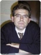 Javier Ferrer Alós