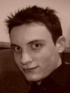 Ilia Dikov
