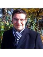 Andreas Esser