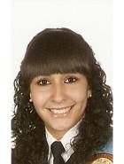 Davinia Rodríguez Campos