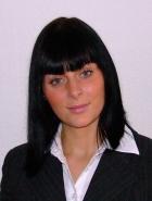 Emilia Czerkies
