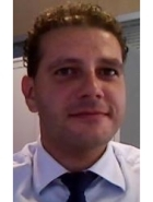 José Manuel Expósito Acebal
