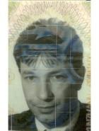 Reinhard Christian Kunzmann