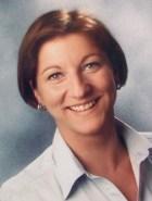 Rabea Grell