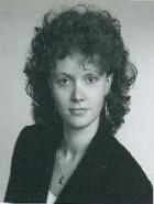 Sandra Röse
