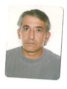 Jorge Carre
