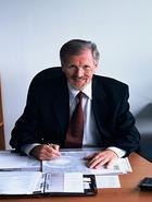 Hans-Peter Helbig