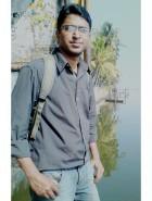 Sarath KS
