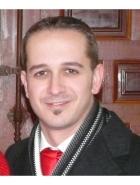 Oscar Lopez Alvarez