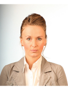 Tania Kowalewski