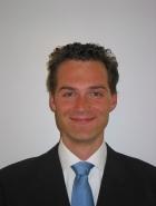 Bastian Guggenberger