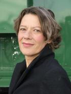 Christa Diebold