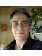 Antonio Cebrian Benitez