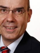 Markus Kutscheid