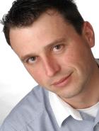Dirk Bienert