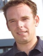 Oliver Brockmann