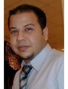 Hany Ammar