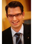 Timo Plutschinski