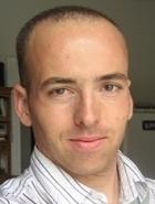 Carlos Martinez Belinchon