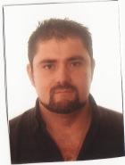 Oscar Balsera