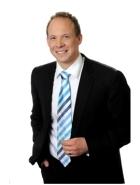 Matthias Heinelt