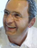 Hubert Gaissinger