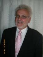 Albert Baumgarten