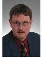 Ulrich Hesse