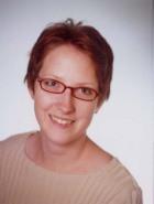 Annegret Scholz