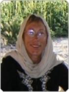 Leonor Massanet Arbona