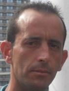 José Fernándo Medina Hernández