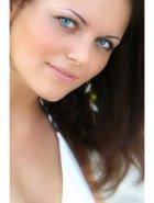Annemarie Schuster