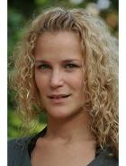 Hannah Albrecht