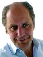 Carsten Heintzsch