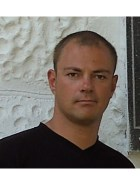 Alexander Bernhardt
