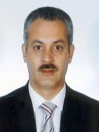 José A. López Cruz