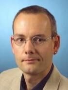 Markus Heichel