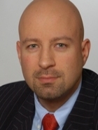 Michael Bursac