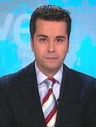 Oscar Herrero Conde