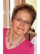 Anja Grau
