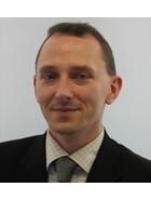 Elmar Trötsch