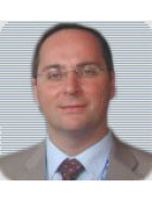 Carlo Castellano