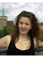 Tanja Donath