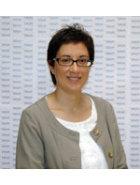 Ana Peñaranda Díaz