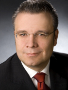 Wolfgang Geissler