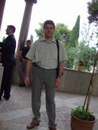 Pedro Bolea Ardoy