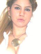 Tania Rodriguez Caro