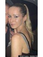 Radaris: Auf der Suche nach Melanie Rukavina? Probieren Sie Leute ...